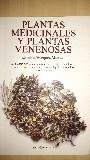Plantas medicinales y venenosas