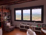 Alquiler de casa para turismo rural en arnes tarragona