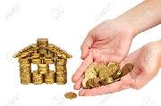 oferta de préstamo interesante
