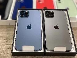 Apple iPhone 12 Pro =600 EUR, iPhone 12 Pro Max = 650 EUR